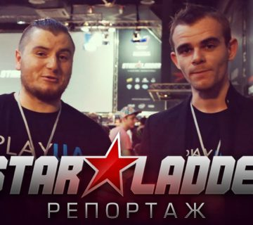 starladder-yt