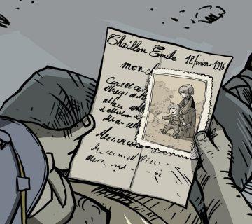 Valiant Hearts: The Great War_20140627151838