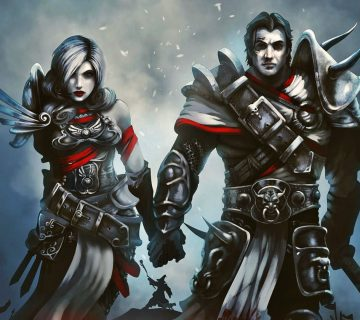 578287_divinity-original-sin_girl_warriors_swords_1920x1080_(www.GdeFon.ru)