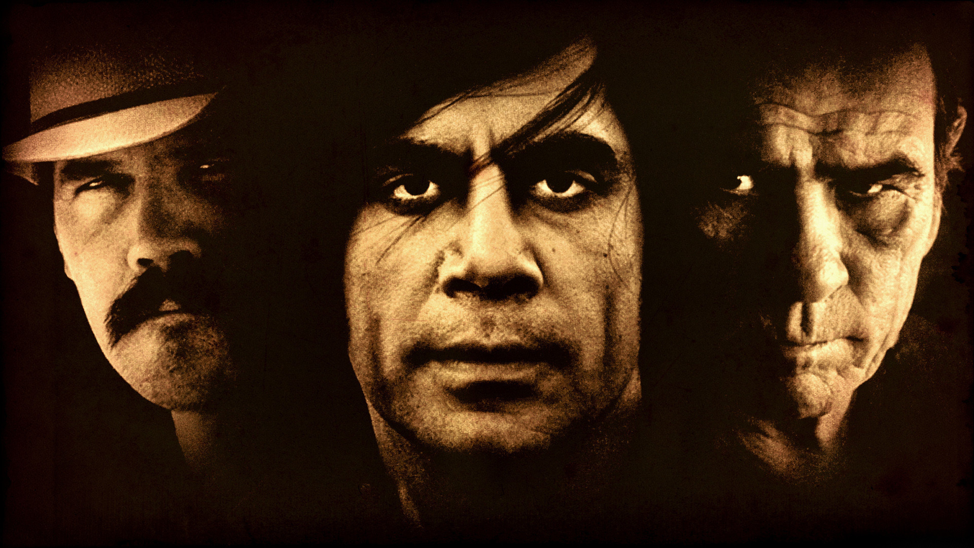 no-country-old-men-1