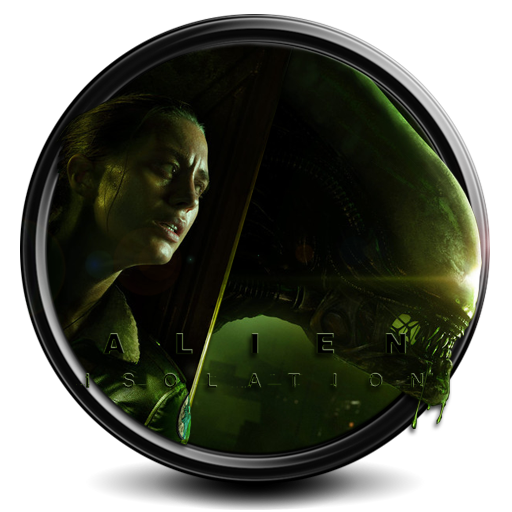 alien__isolation_icon_s7_by_sidyseven-d7n1rur
