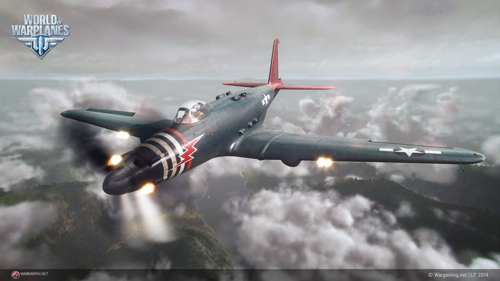 WoWP_Screens_Warplanes_USA_XF_75_Image_02