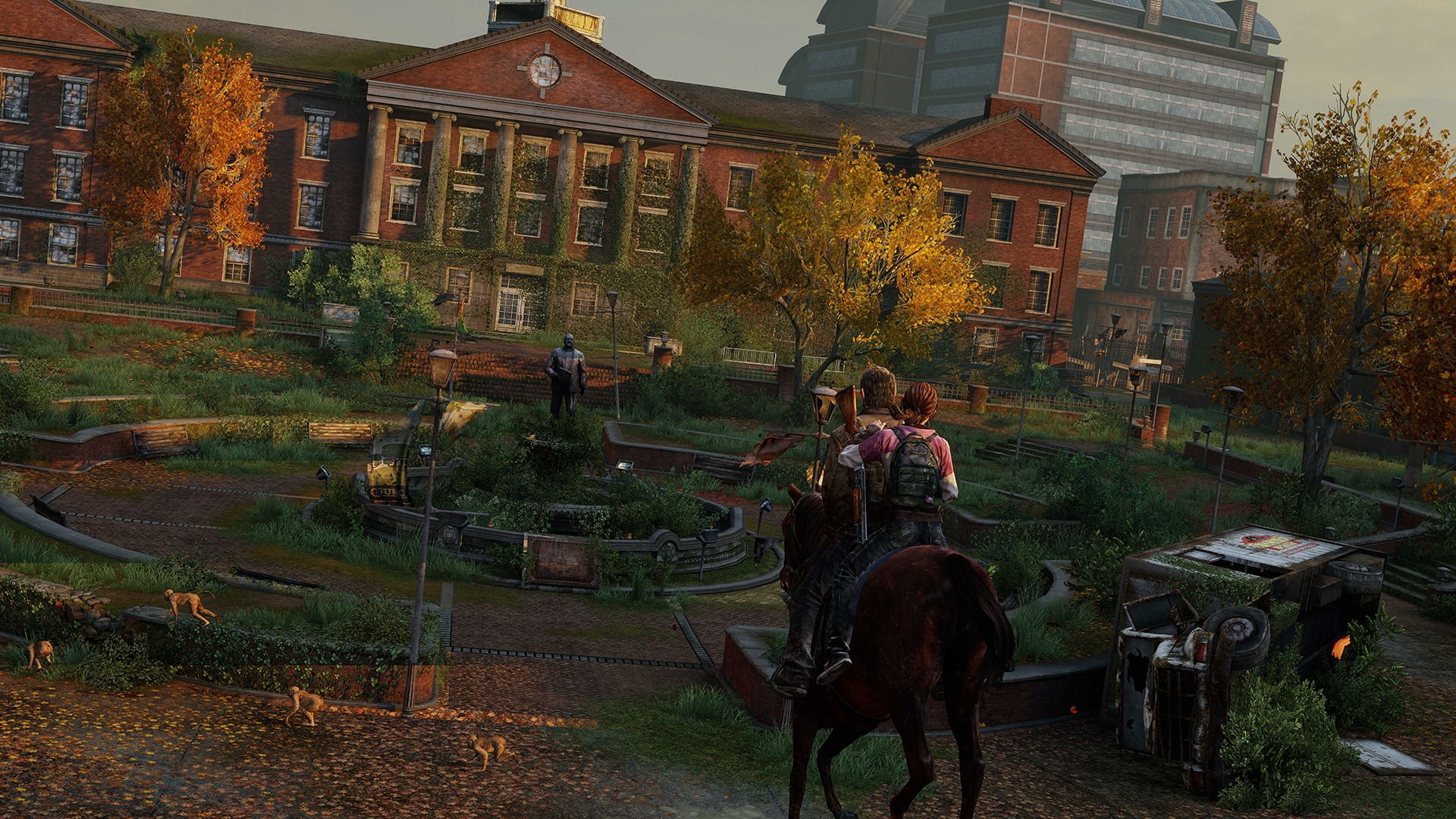 the-last-of-us-remastered-screenshot-1_0