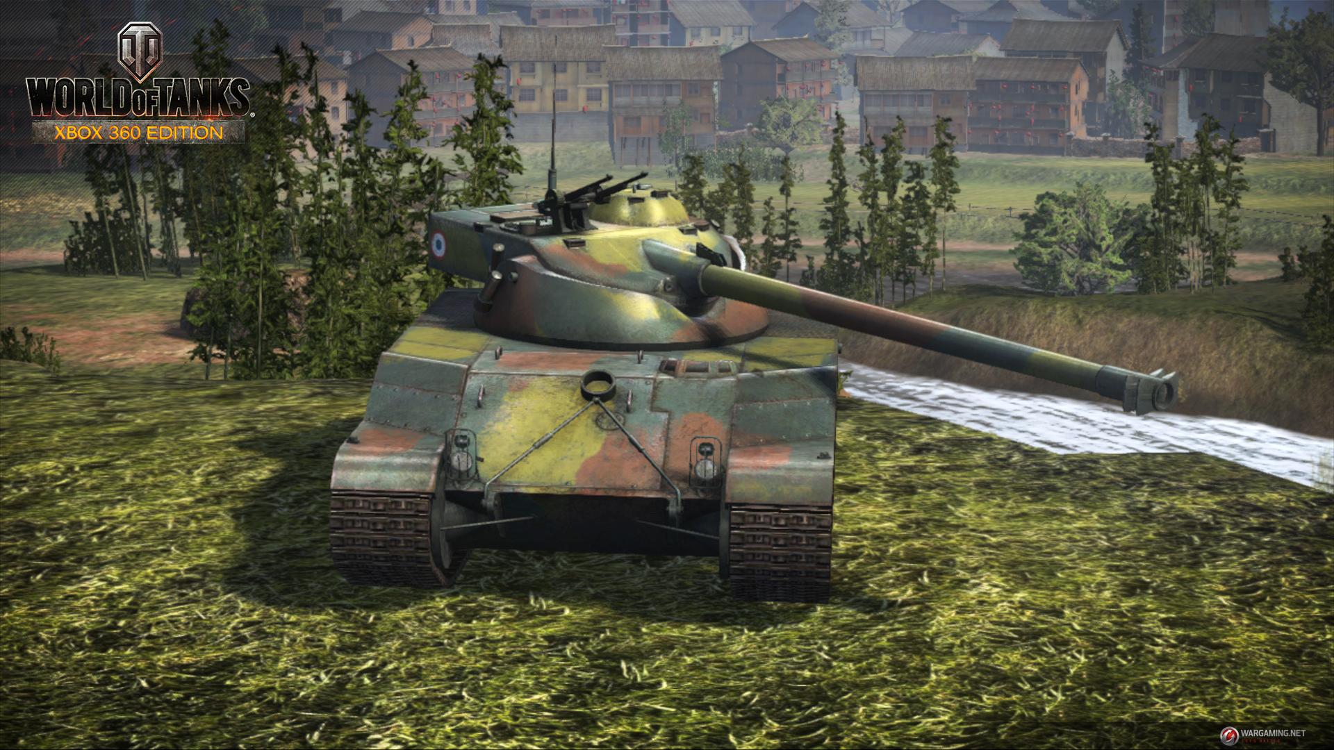 WoT_Xbox_360_Edition_Screens_Vive_la_France_Update_Image_05