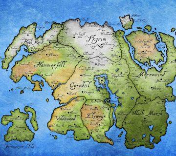 tamriel-map-the-elder-scrolls-v-skyrim-game-hd-wallpaper-1920x1080-1917