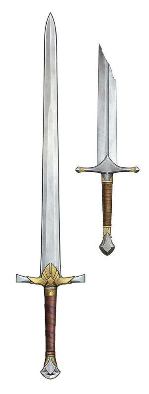 Talion's_sword_and_dagger