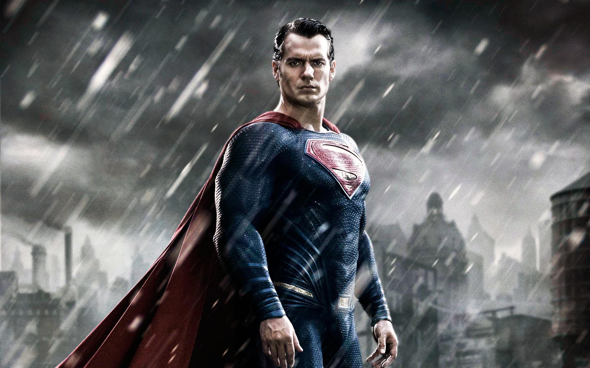 superman-in-batman-v-superman-dawn-of-justice