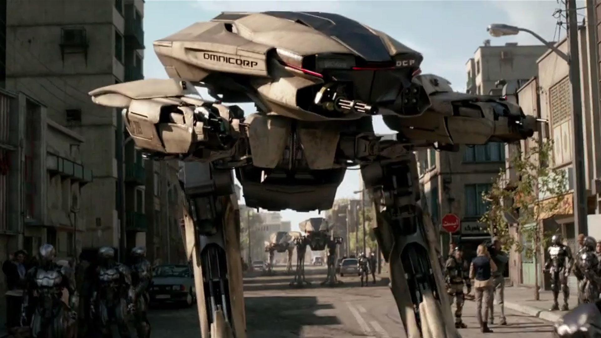 Robotai-žudikai-vis-dar-toli