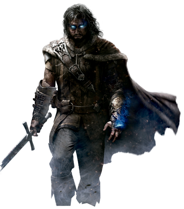middle___earth_shadow_of_mordor_talion_render_by_youknowwho77-d7ctfhp