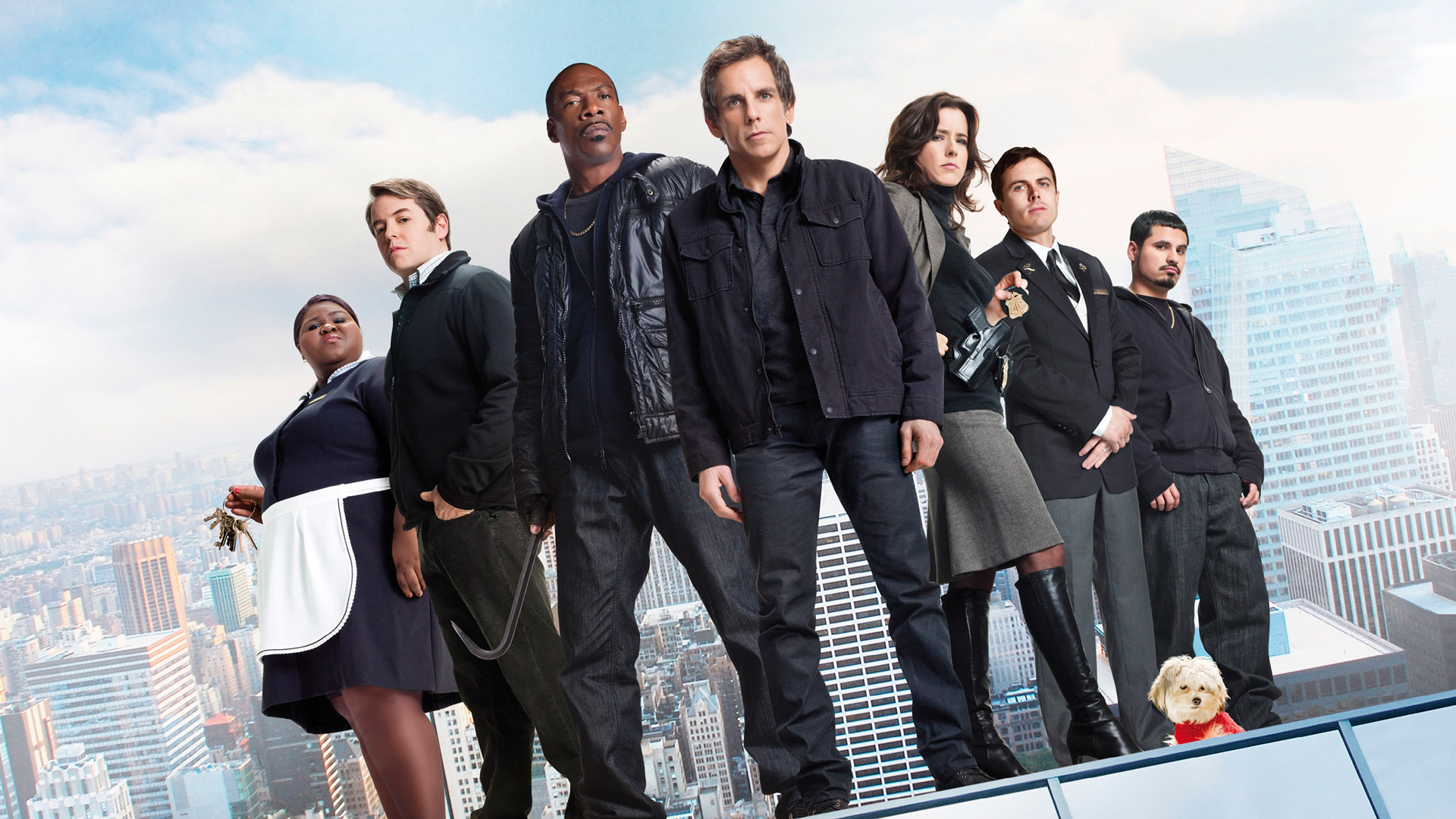 wallpapers-shows-heist-tower-original-843627-1920x1080