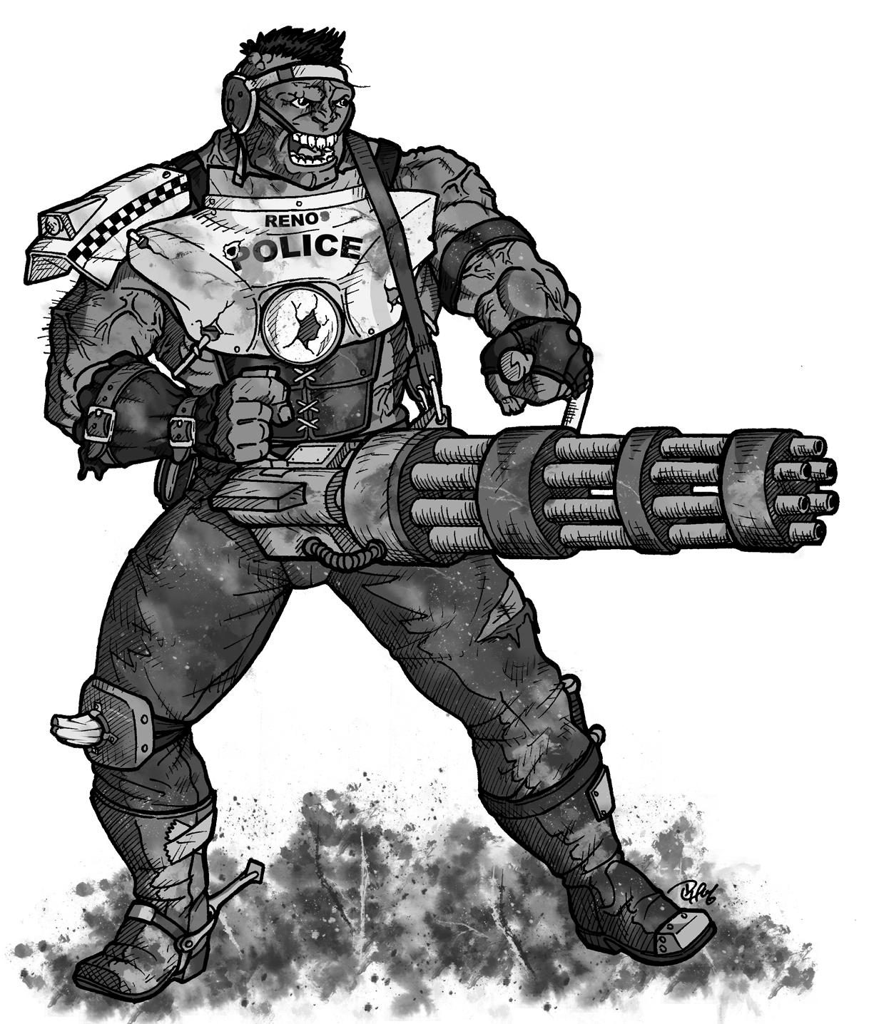 Fallout_d20_super_mutant_by_Tensen01