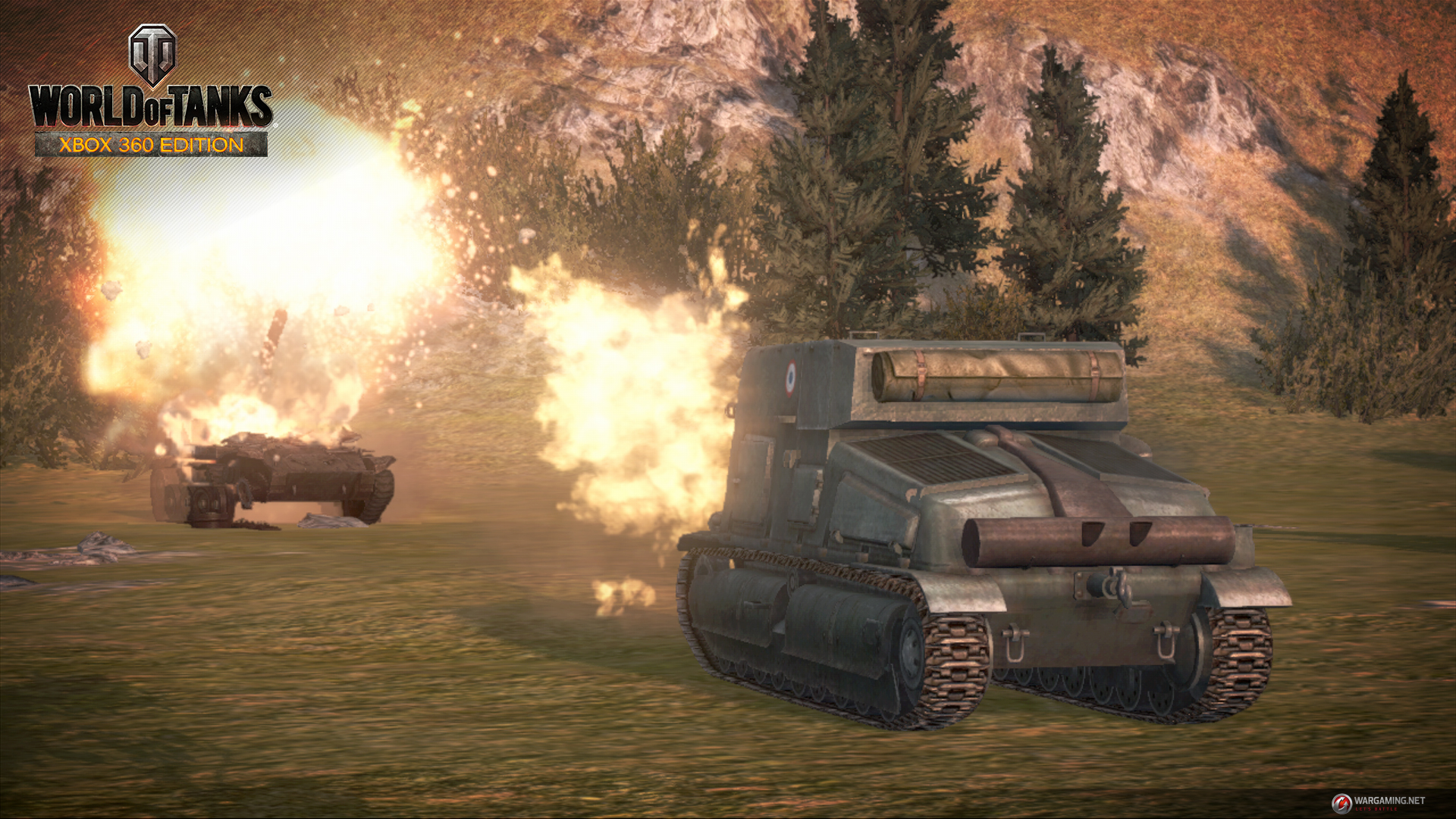 WoT_Xbox_360_Edition_Screens_Vive_la_France_Update_Image_03