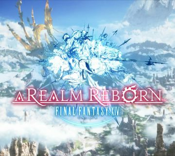 Final-Fantasy-XIV-A-Realm-Reborn-Wallpaper