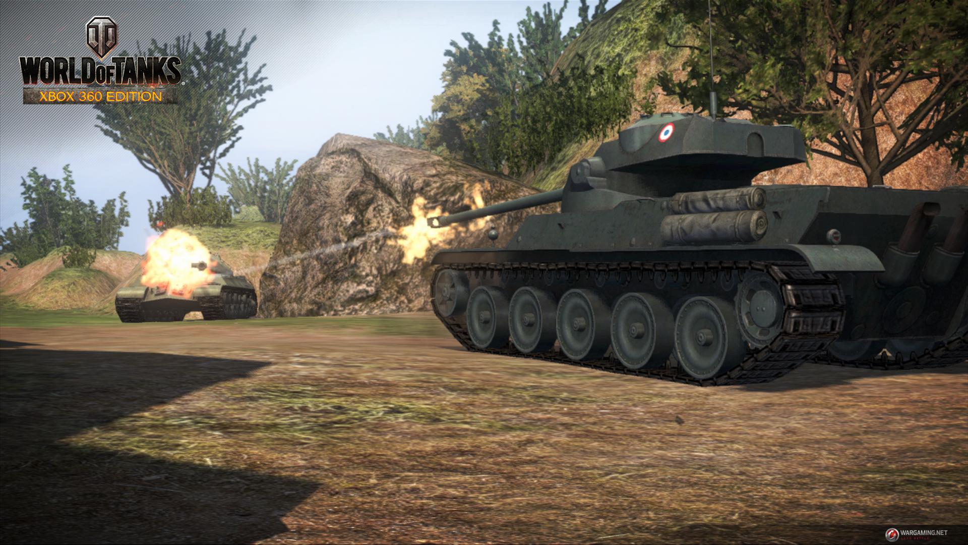 WoT_Xbox_360_Edition_Screens_Vive_la_France_Update_Image_02