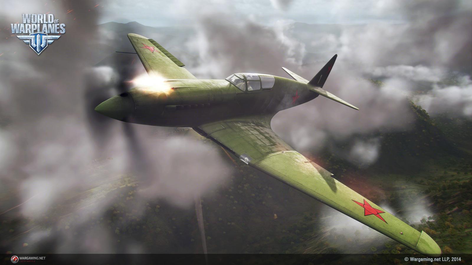 WoWP_Screens_Warplanes_USSR_I_220_Image_04