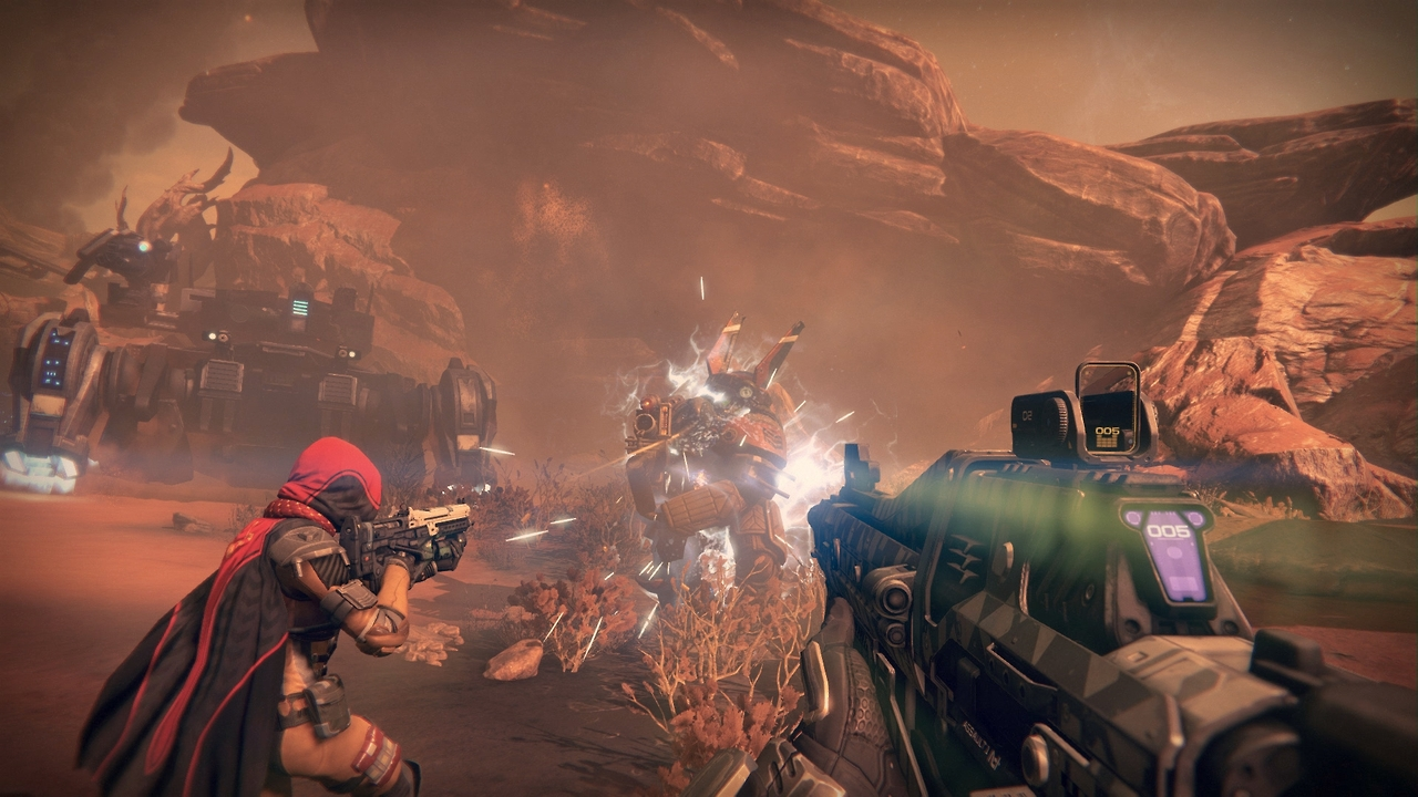 Destiny-screenshot-6