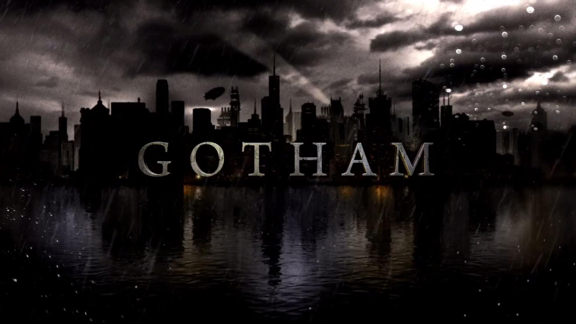 gotham-logo1920