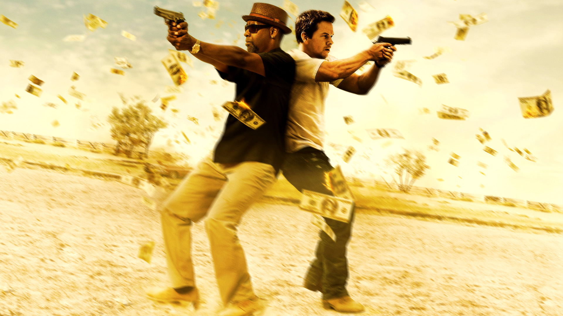 2-guns-520375b0aad53
