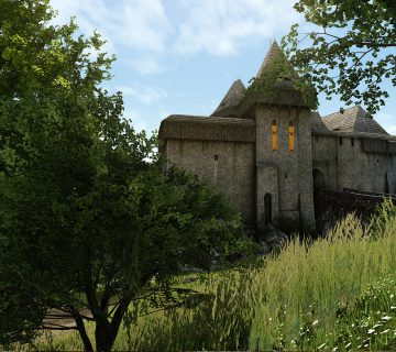 kingdom_come_deliverance_11-Copy