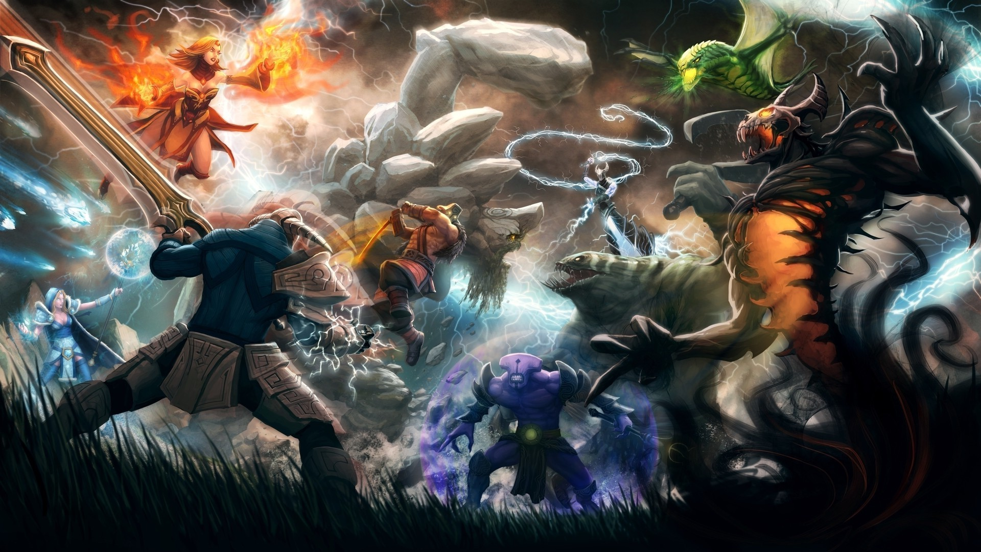 awesome-dota-2-wallpaper_112428151_222