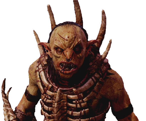 Ratbag_(Middle_Earth_Shadow_of_Mordor)