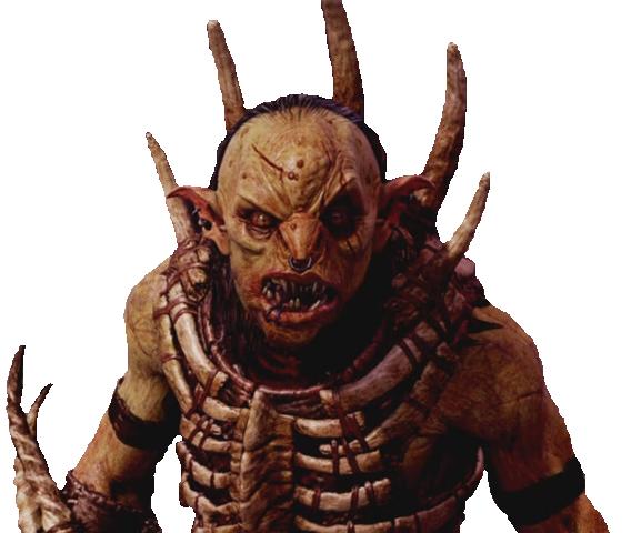 Ratbag_(Middle_Earth_Shadow_of_Mordor)