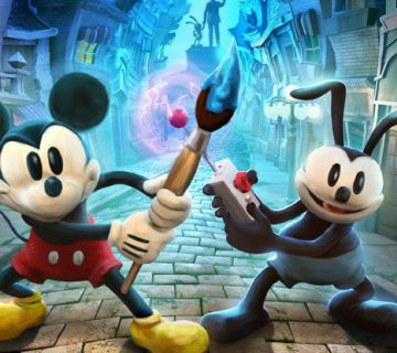 Epic-Mickey-2-The-Power-of-Two-Trophies