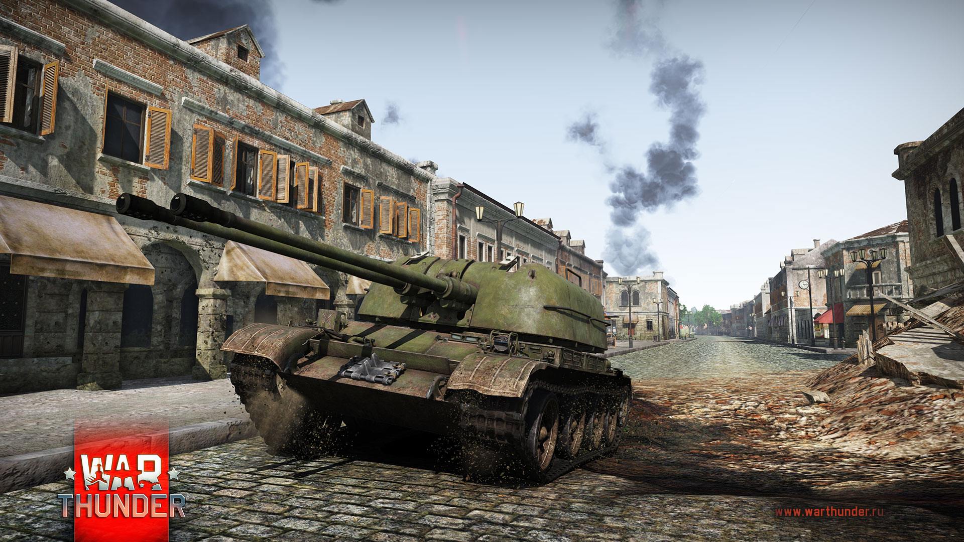 WarThunder_Poland_1