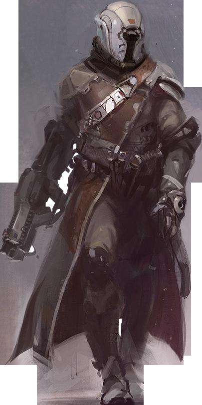 Warlock_Render