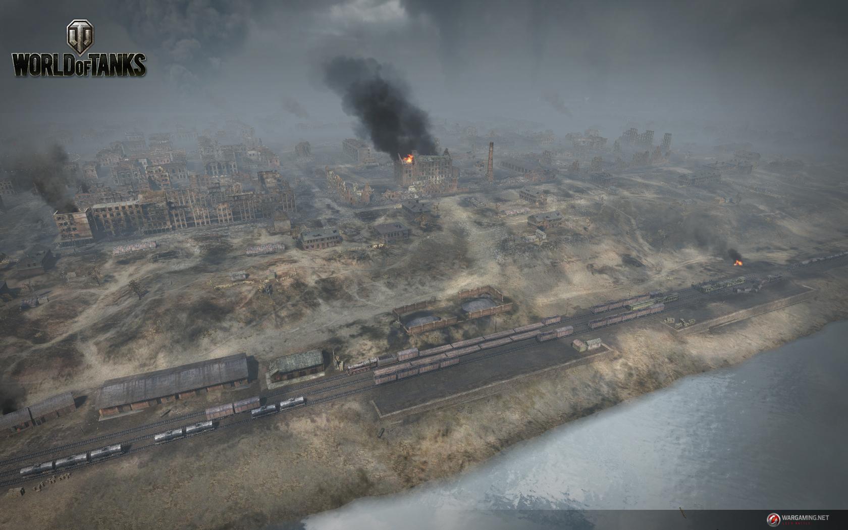 WoT_Screens_Map_Stalingrad_Update_9_4_Image_01