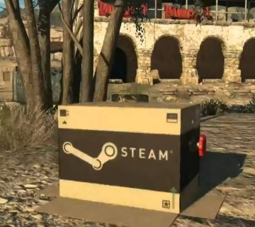 Metal-Gear-Solid-V-steam-box