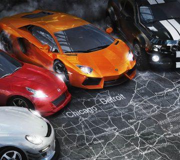 http--www.gamegpu.ru-images-stories-Test_GPU-Action-Titanfall_-test-thecrew