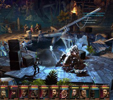 Blackguards 2_gamescom (3)_en