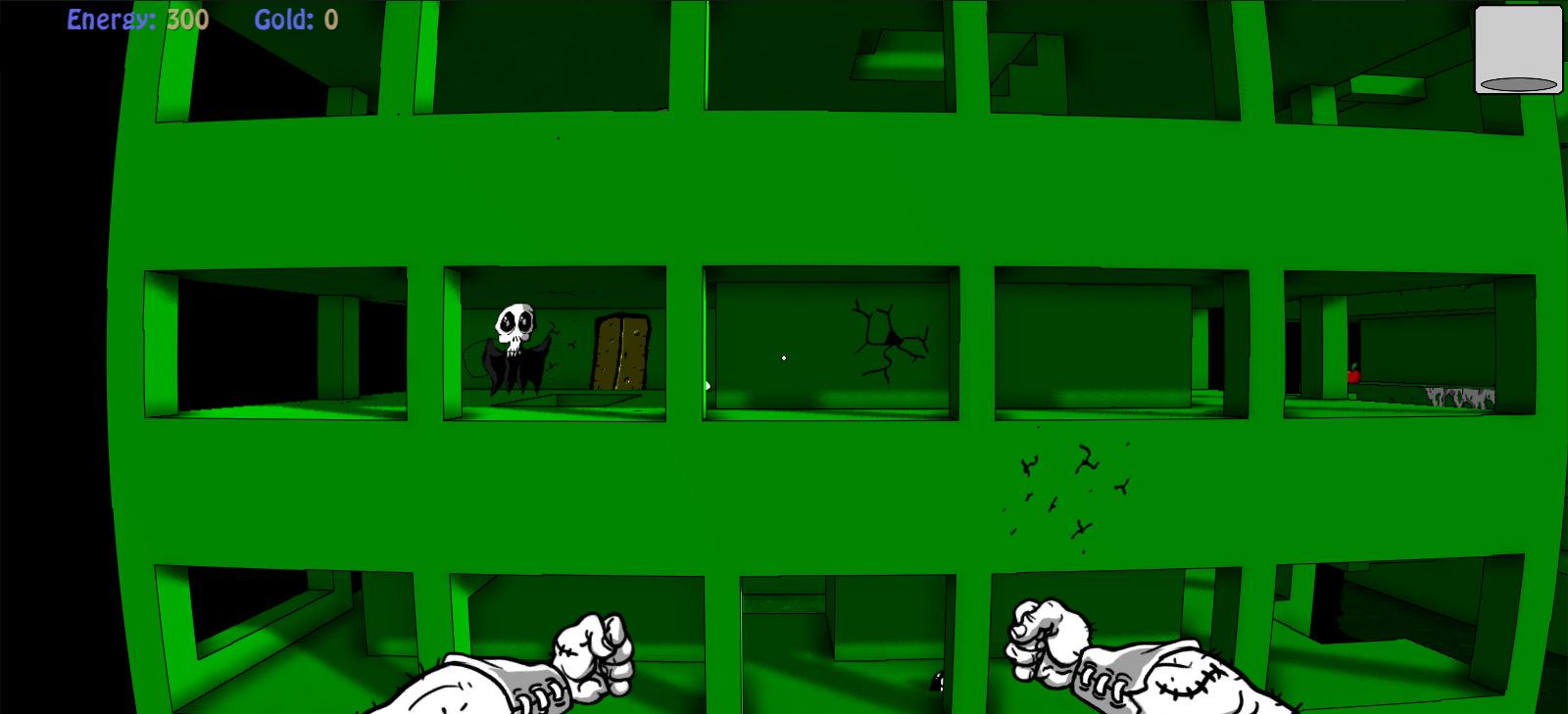Sketch Tales Screenshot (15)