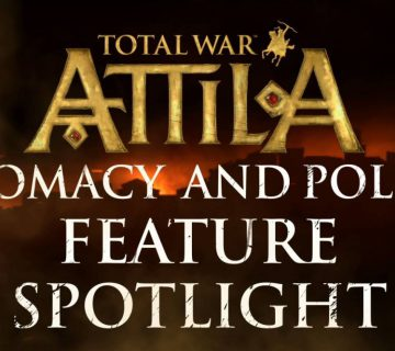 Total-War-Attila-Video-Reveals-Family-Tree-Political-and-Diplomatic-Options-466185-2