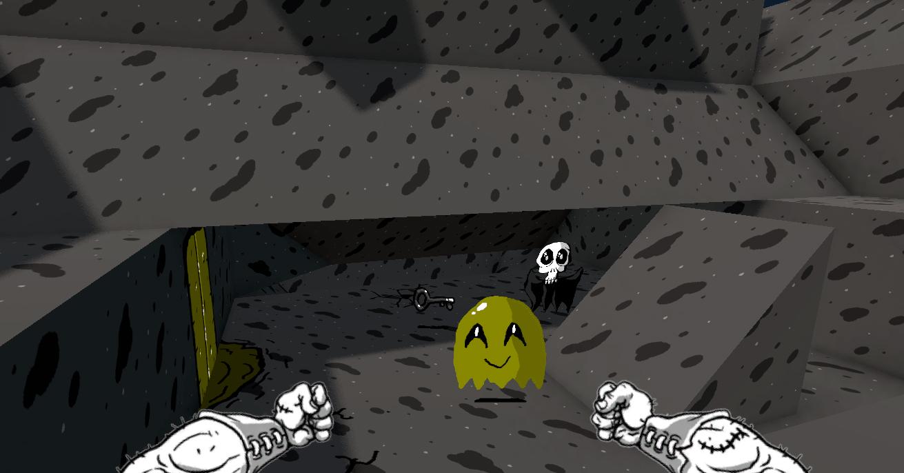 Sketch Tales Screenshot (1)