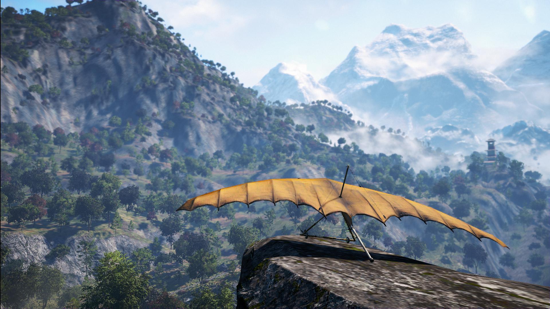 Far Cry® 42014-11-19-19-14-1