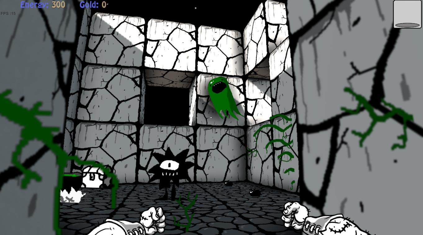 Sketch Tales Screenshot (14)