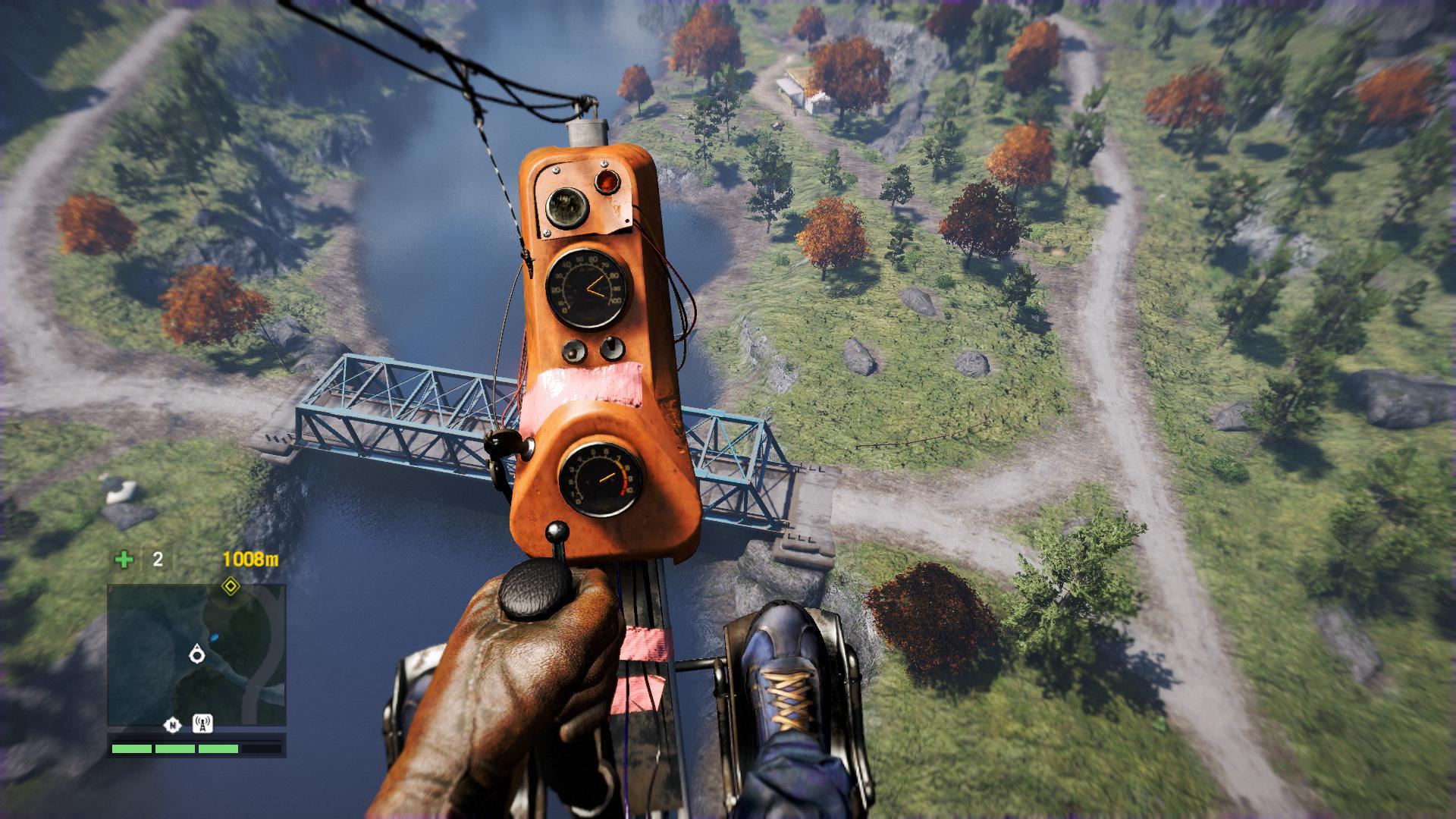 Far Cry® 42014-11-20-5-5-14