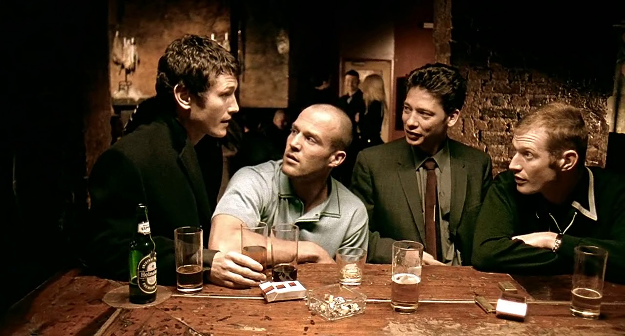 Lock-Stock-and-Two-Smoking-Barrels-1998-Wallpaper