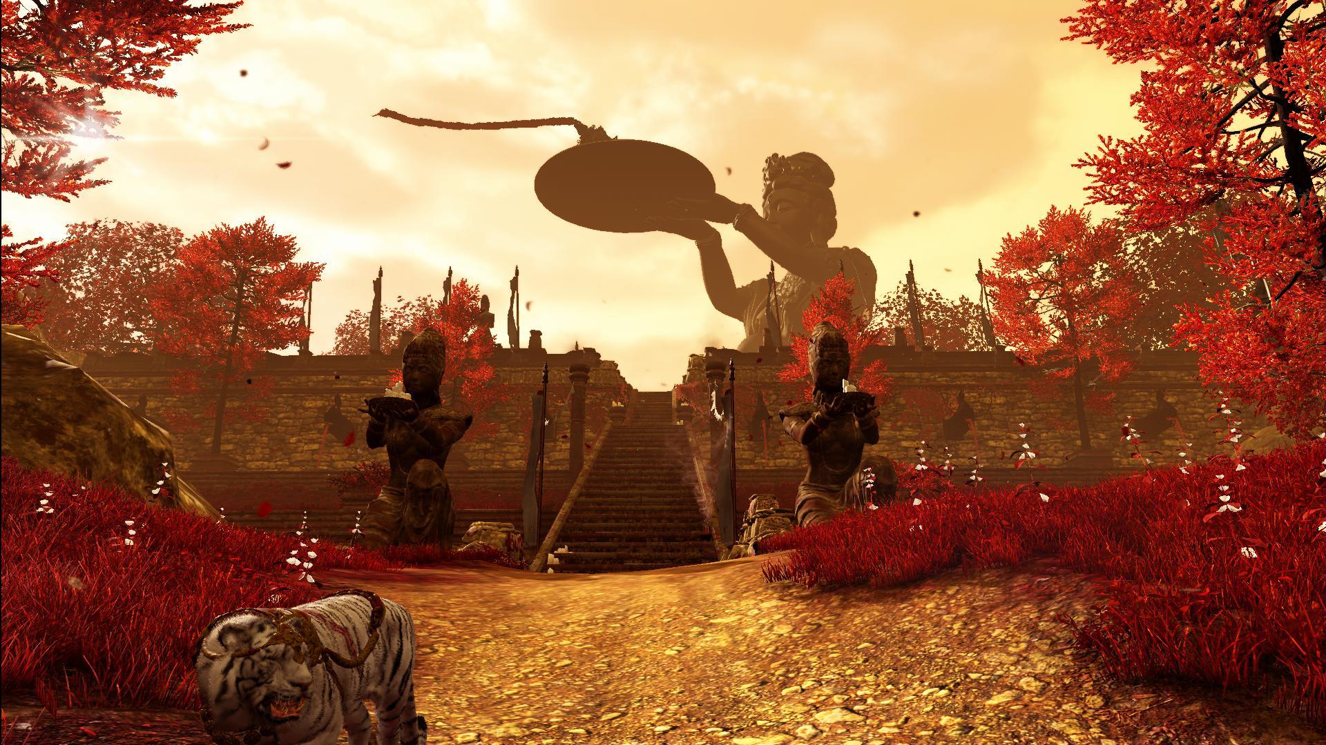 Far Cry® 42014-11-23-2-29-17