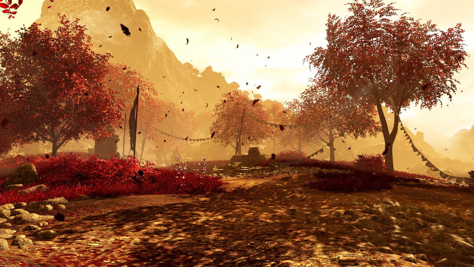 Far Cry® 42014-11-23-2-12-43