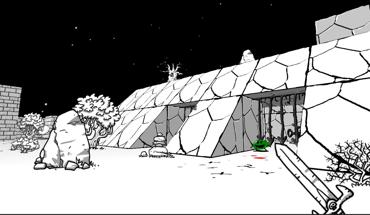 Sketch Tales Screenshot (18)
