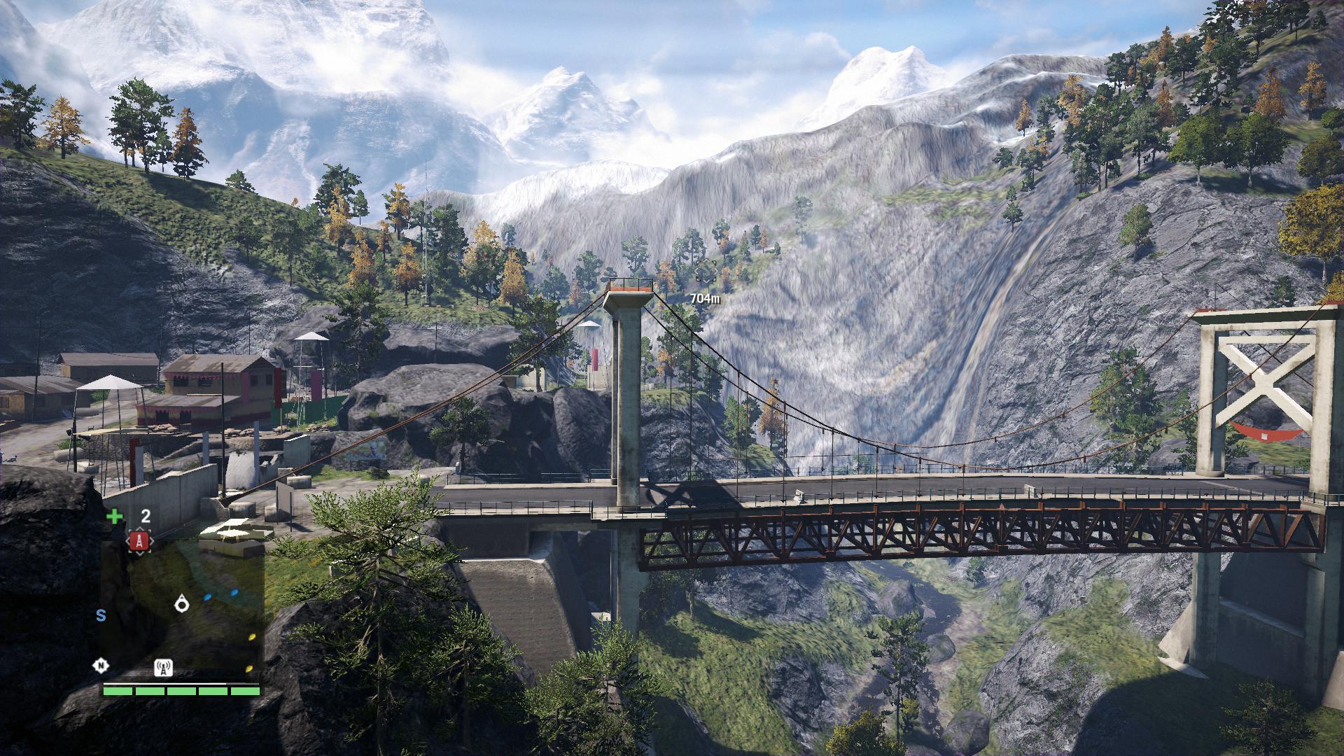 Far Cry® 42014-11-26-0-12-2