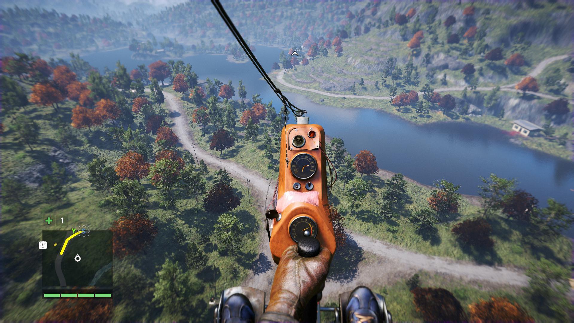 Far Cry® 42014-11-22-3-8-48