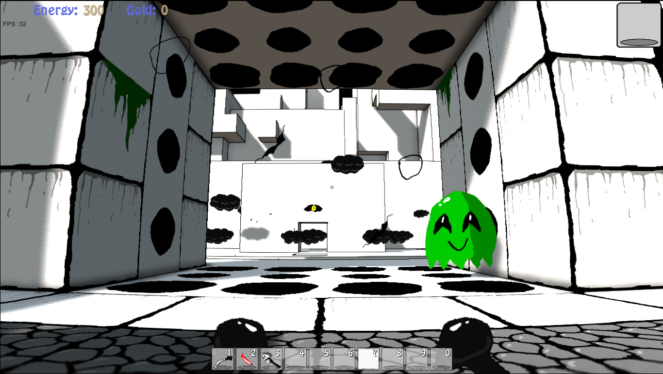 Sketch Tales Screenshot (16)