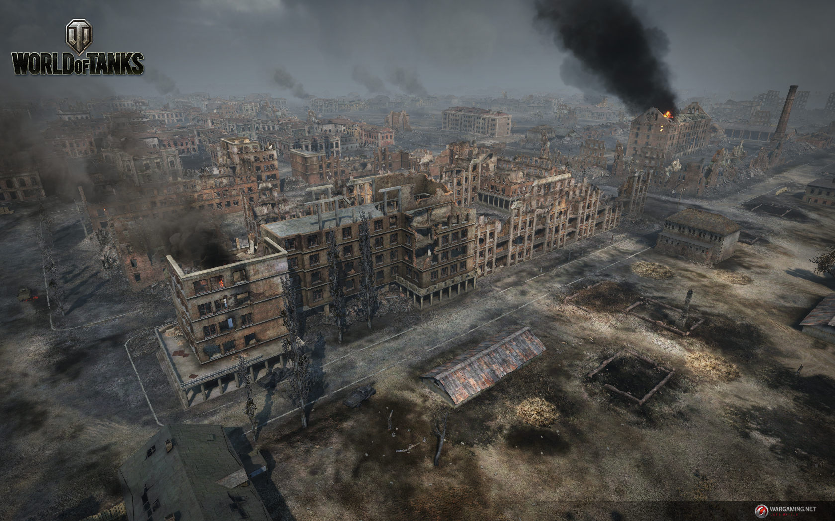 WoT_Screens_Map_Stalingrad_Update_9_4_Image_05