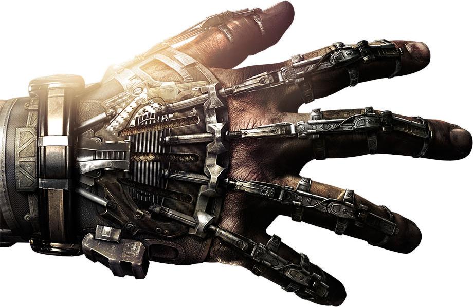 cod_advanced_warfare___render_2_by_ashish913_by_ashish913-d7h099u