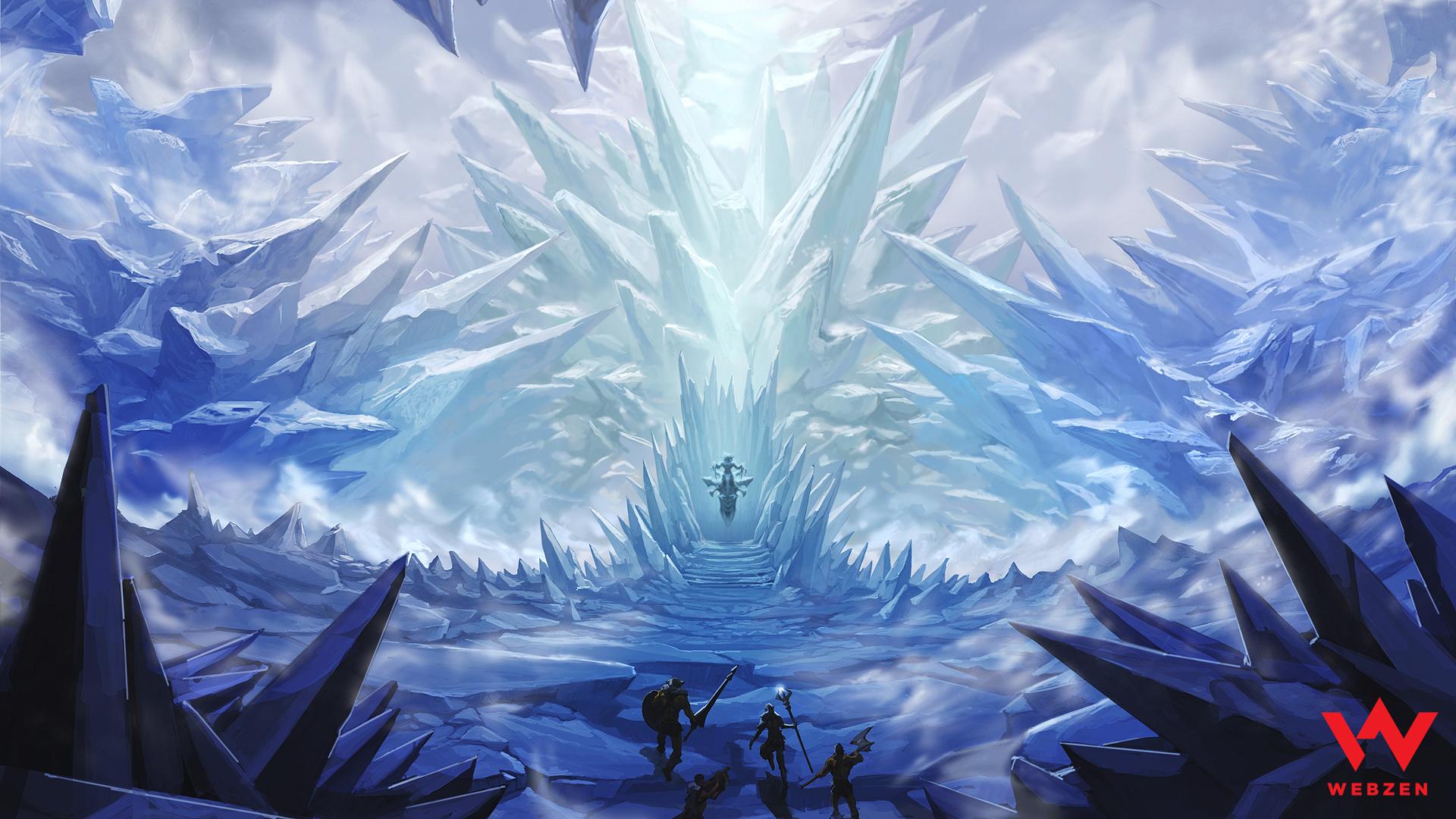 Frozen_Caves