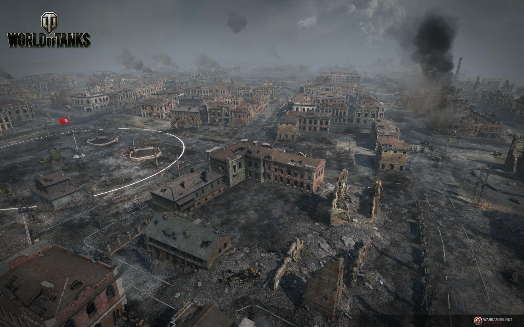 WoT_Screens_Map_Stalingrad_Update_9_4_Image_02